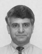 Dr. A Salam Al-Hafidh, MD