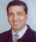 Dr. Abdul-Hady Kheder, MD