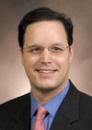 Dr. Glen M Bianchi, MD