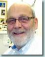 Sammy A. Hutman, MD