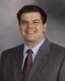 Dr. John-Paul J Voelkel, MD
