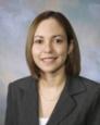 Dr. Laura Cecilia Llinas-Lux, MD