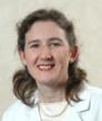 Dr. Mary Elizabeth Laplante, MD