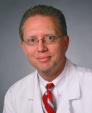 Dr. Richard A Memo, MD
