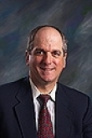 Dr. Robert I Lewis, DO
