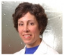 Dr. Robin D Rothstein, MD