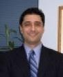 Dr. Camilo Dario Achury, DMD