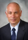 Dr. Thomas A Stellato, MD