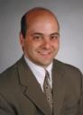Dr. Vincent S. Ricchiuti, MD