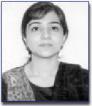 Dr. Zulekha Z Hamid, MD