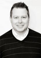 Dr. H. Daniel Clark, DDS, MD