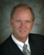 Dr. John C Belcher, DDS