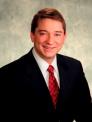 Dr. Benjamin B Rudd, MD