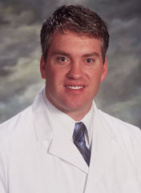 Dr. H. H Clark, DDS
