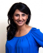 Dr. Katrin A Azizzadeh, DDS