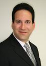 Dr. Steven Russ Feigelson, DDS