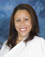 Dr. Eunice E. Hoolihan, MD