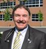 Dr. Kenneth B Schnide, MD