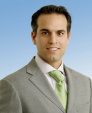 Dr. Richard R Nejat, DDS