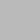 Dr. John D Morton, MD
