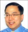 Dr. James J Kao, MD