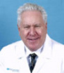 Dr. William F. Erber, MD