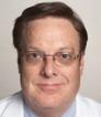 Dr. Scott A Ames, MD