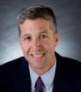 Dr. Benjamin Samstein, MD