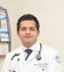 Dr. Shawn s Khodadadian, MD