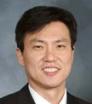 Dr. Jim J Kim, MD