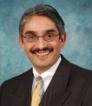 Dr. Kishore Iyer, MD