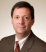 Dr. Andrew Conn, MD