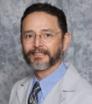 Dr. Carl J Albun, MD