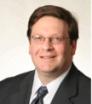 Dr. Charles J Adelmann, MD