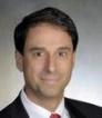 Dr. John Michael Dalena, MD