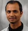 Dr. Manish B. Bhuva, MD