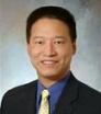 Robert Chen, MD