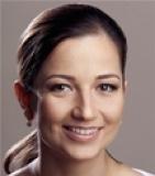 Dr. Svetlana Yampolsky, DDS