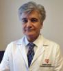Dr. Abdollah Sedighi, MD
