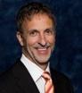 Dr. Brian J Muska, MD