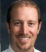 Dr. Brian John Schwender, MD