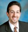 Dr. Darren A Kastin, MD