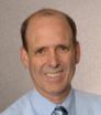 Dr. David Sales, MD