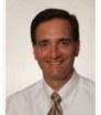 Dr. Frank S Sammarco, MD