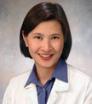 Dr. Helen S Te, MD