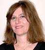 Dr. Jacqueline G Salzman, MD