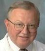 Dr. Michael Klamut, MD