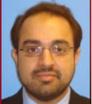 Dr. Naser M Khan, MD