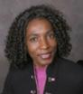 Dr. Ruby R Sampson, MD