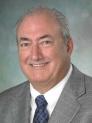 Dr. Jeffrey J Stannard, DDS